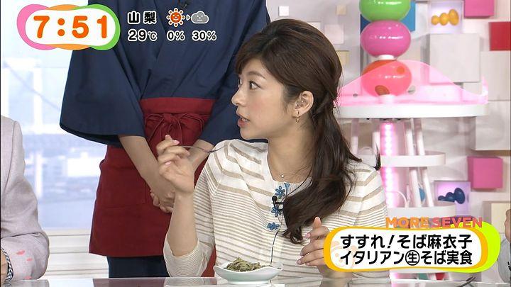 shono20140617_15.jpg