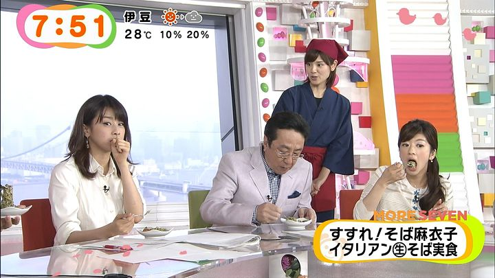 shono20140617_18.jpg