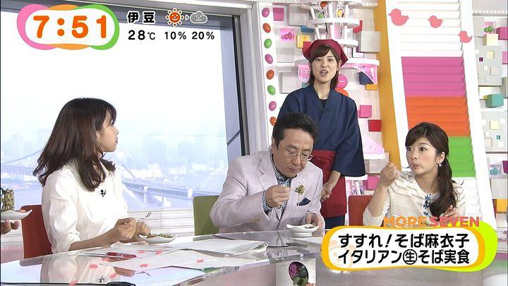 shono20140617_19.jpg