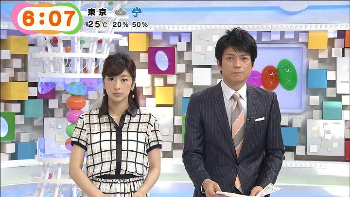 shono20140618_05.jpg