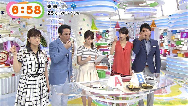 shono20140618_11.jpg