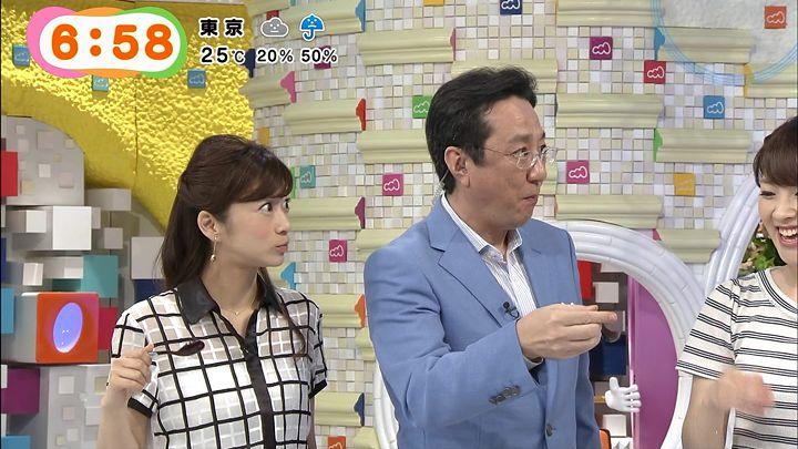 shono20140618_12.jpg