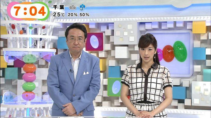 shono20140618_13.jpg