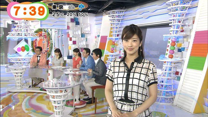 shono20140618_14.jpg