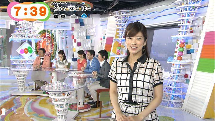 shono20140618_15.jpg