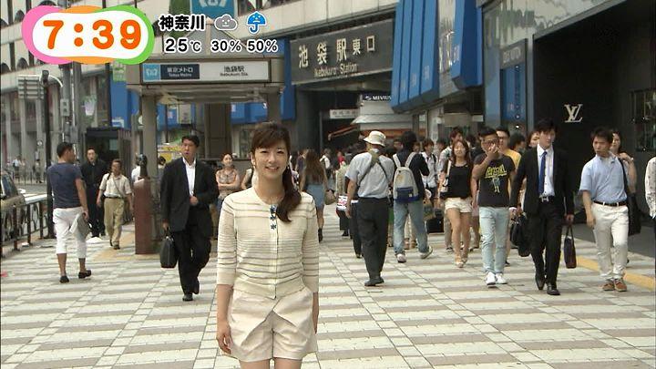 shono20140618_16.jpg