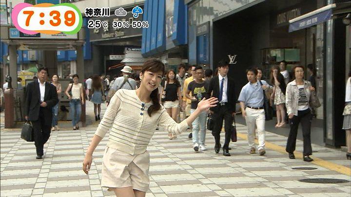 shono20140618_17.jpg