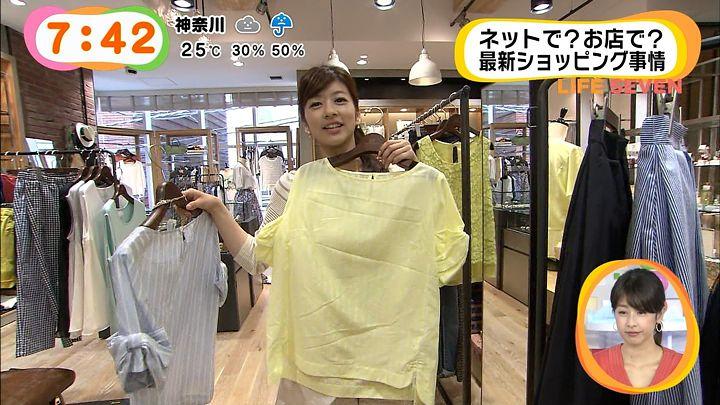 shono20140618_23.jpg