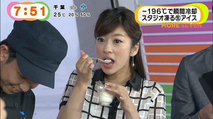 shono20140618_24.jpg