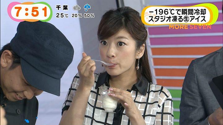 shono20140618_25.jpg