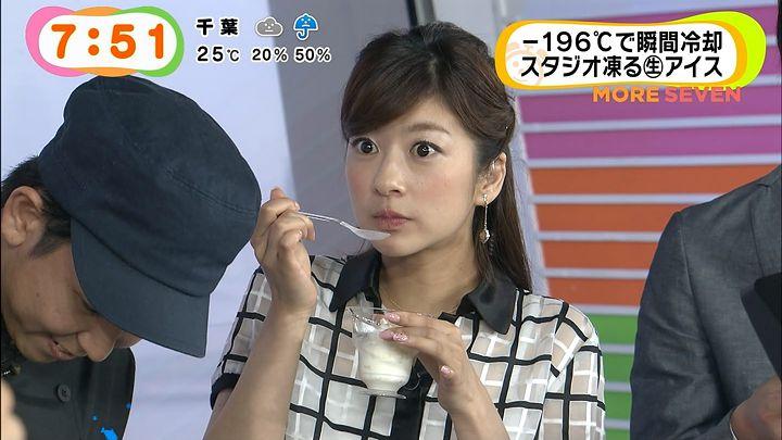 shono20140618_26.jpg