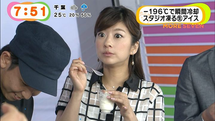 shono20140618_27.jpg