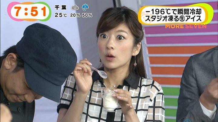 shono20140618_28.jpg