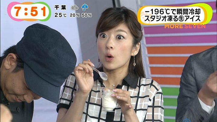 shono20140618_29.jpg
