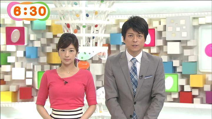 shono20140619_03.jpg