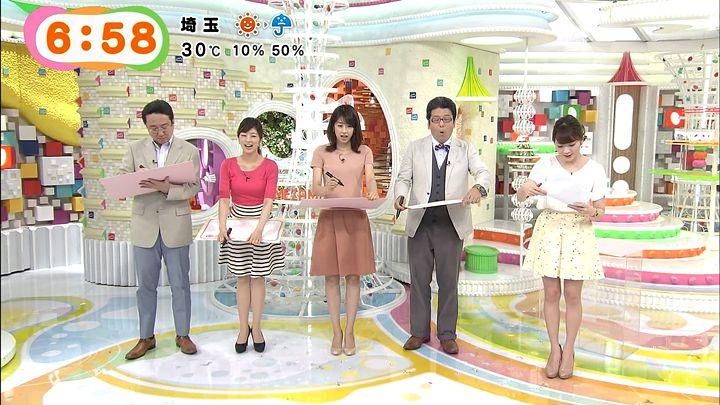 shono20140619_04.jpg