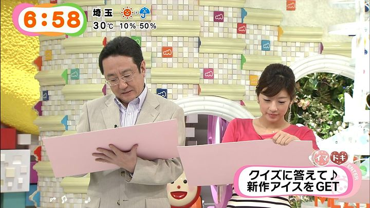 shono20140619_05.jpg