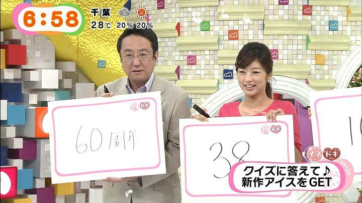 shono20140619_06.jpg
