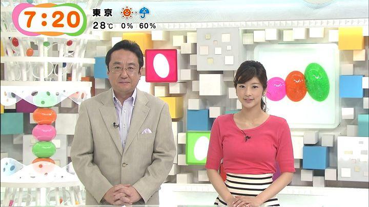 shono20140619_09.jpg