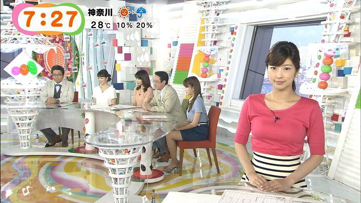 shono20140619_11.jpg
