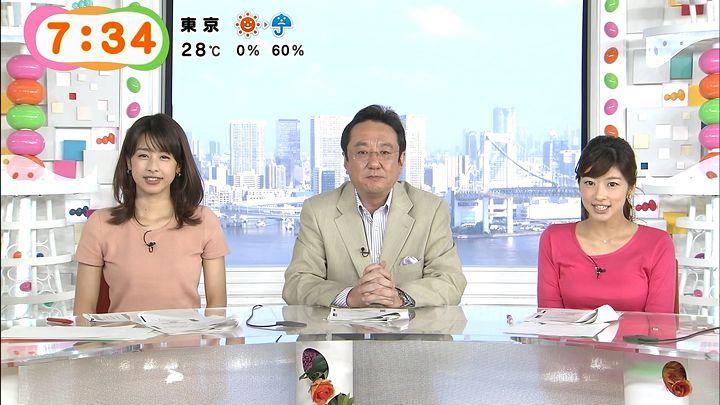 shono20140619_12.jpg