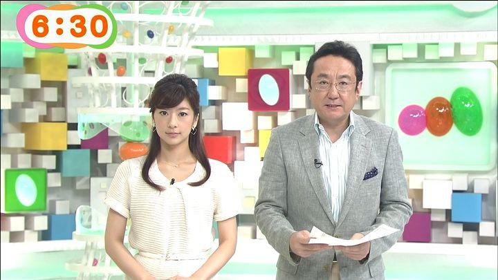 shono20140620_05.jpg