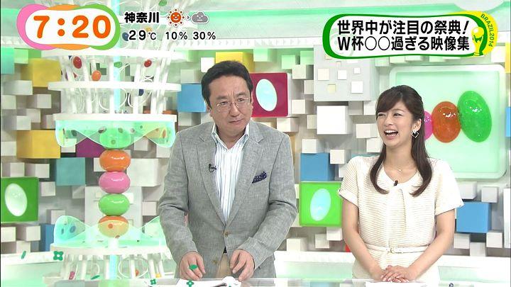 shono20140620_07.jpg
