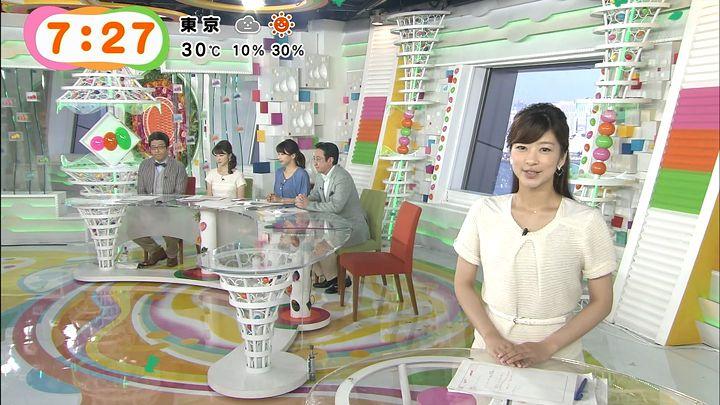 shono20140620_08.jpg