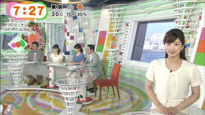 shono20140620_09.jpg