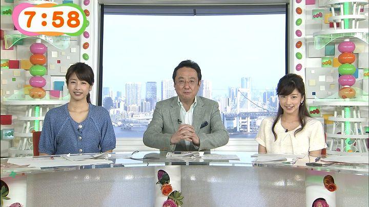 shono20140620_10.jpg