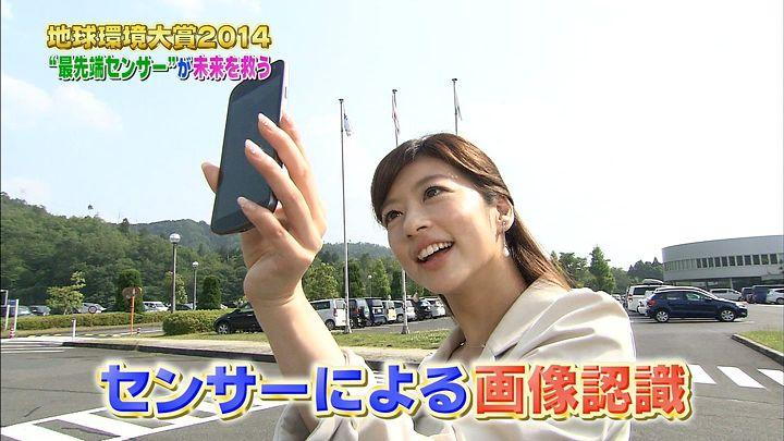 shono20140622_04.jpg