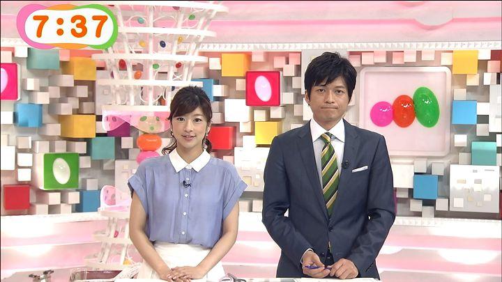 shono20140624_04.jpg