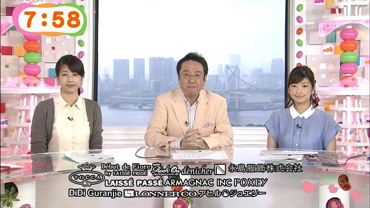 shono20140624_05.jpg