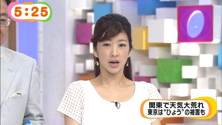 shono20140625_01.jpg