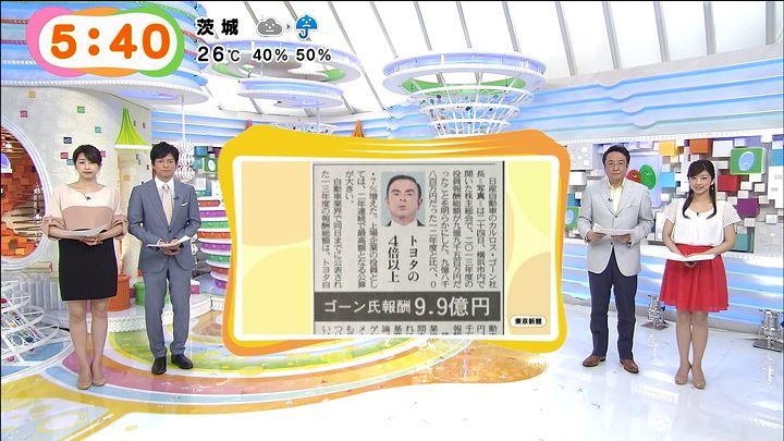 shono20140625_05.jpg