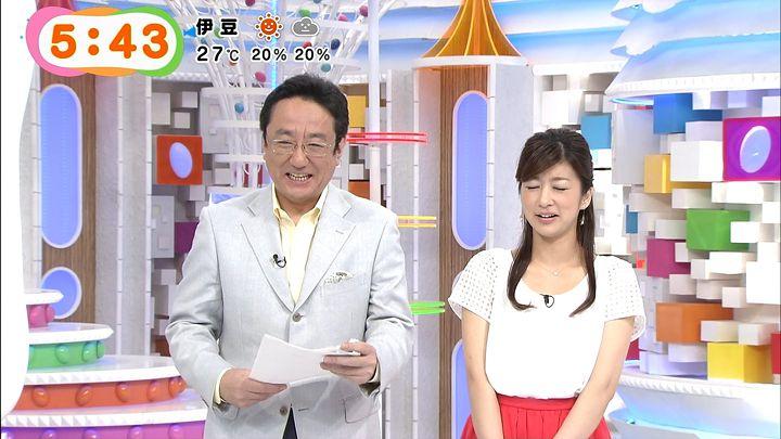 shono20140625_06.jpg