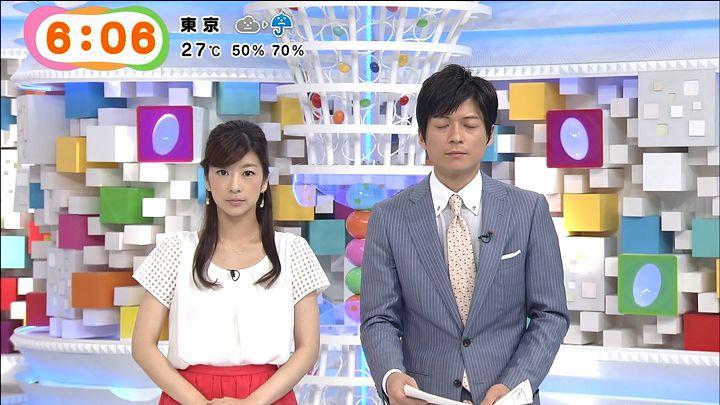 shono20140625_07.jpg