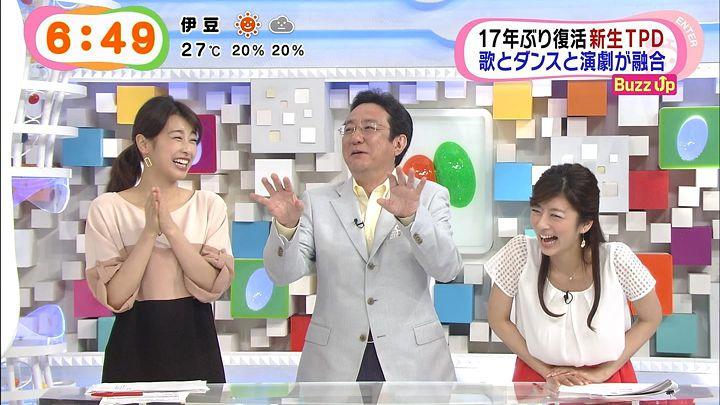 shono20140625_08.jpg