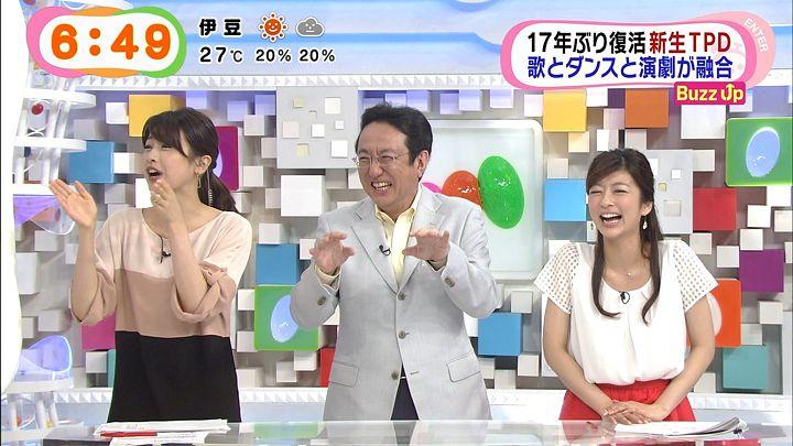 shono20140625_09.jpg