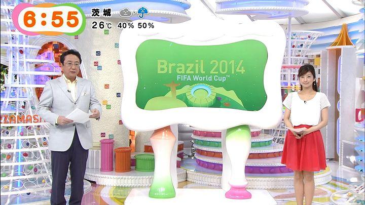 shono20140625_10.jpg