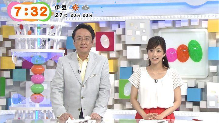 shono20140625_11.jpg