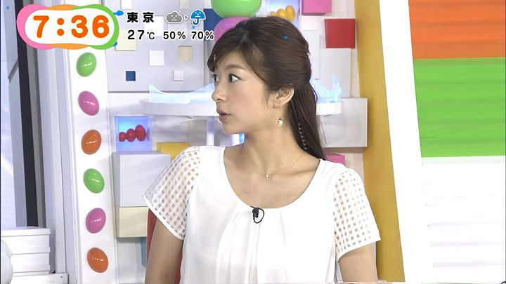 shono20140625_12.jpg