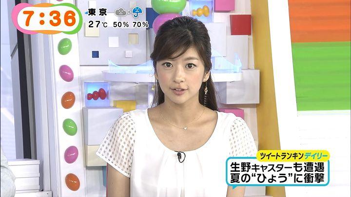 shono20140625_13.jpg