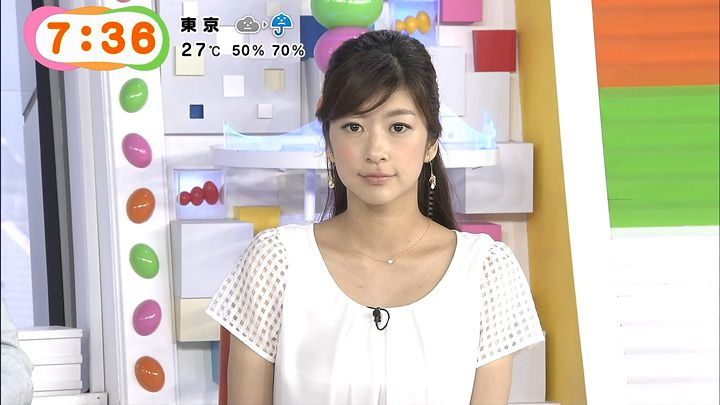shono20140625_14.jpg