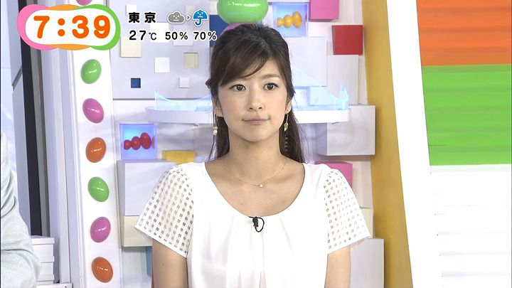 shono20140625_15.jpg