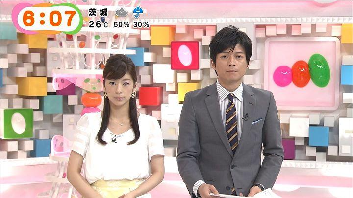 shono20140701_05.jpg