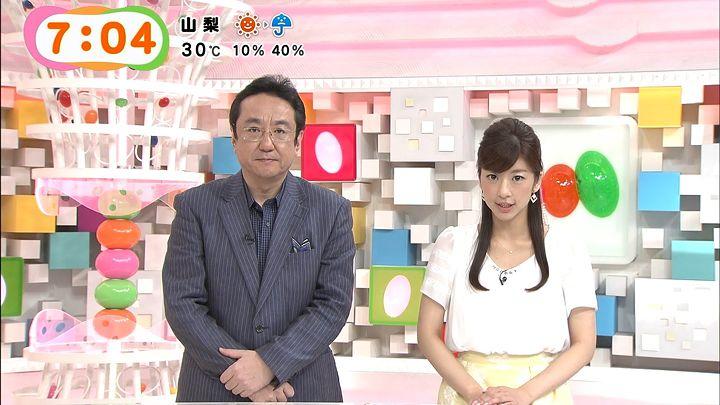 shono20140701_08.jpg