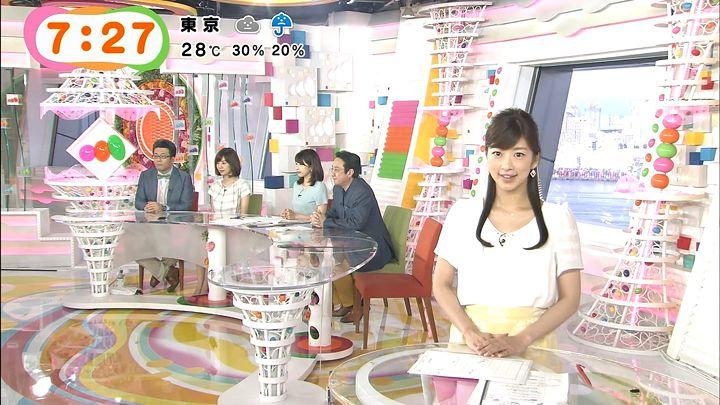 shono20140701_11.jpg
