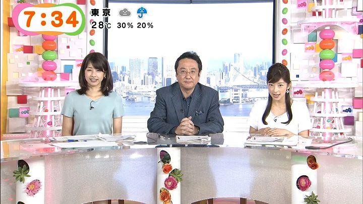 shono20140701_13.jpg