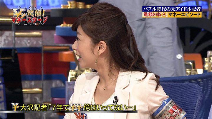 shono20140702_14.jpg